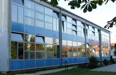 Osnovna Skola Jurja Habdelica Velika Gorica Kontakti