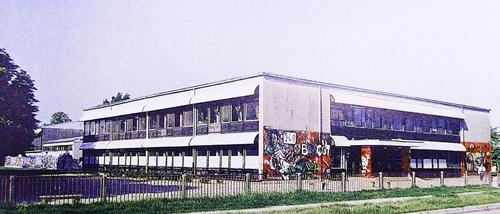 Osnovna Skola Jurja Habdelica Velika Gorica O Nama