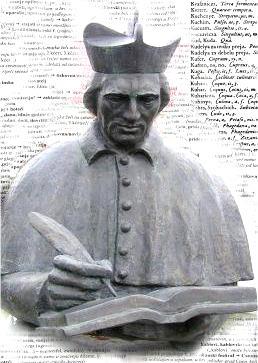 Osnovna Skola Jurja Habdelica Velika Gorica O Jurju Habdelicu